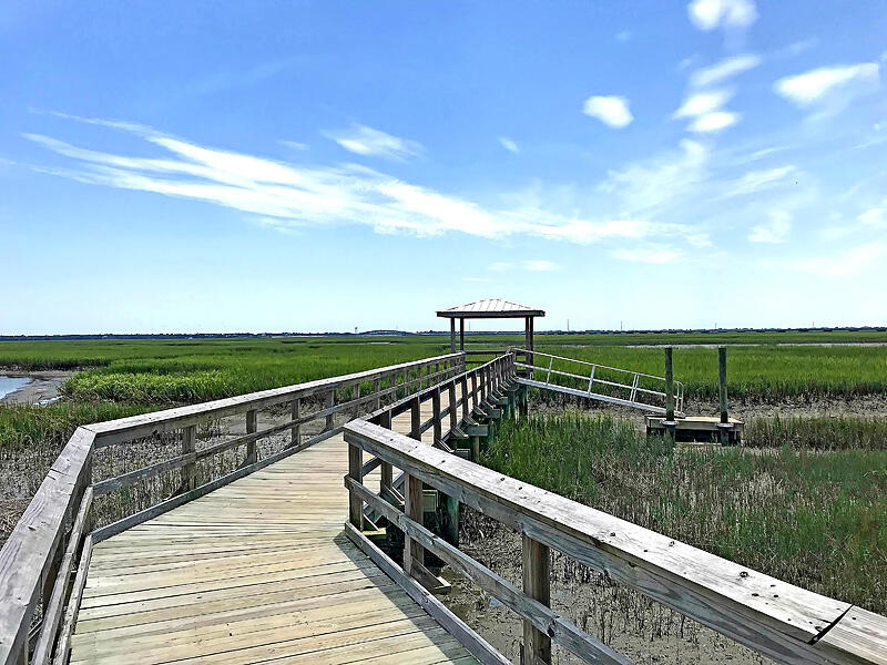 Oyster Point Homes For Sale - 2186 Midden, Mount Pleasant, SC - 0