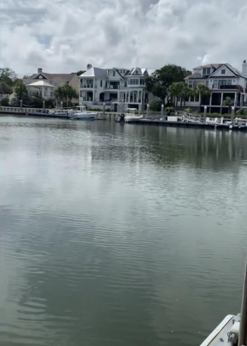 Wild Dunes Homes For Sale - 34 Morgan Pl, Isle of Palms, SC - 1