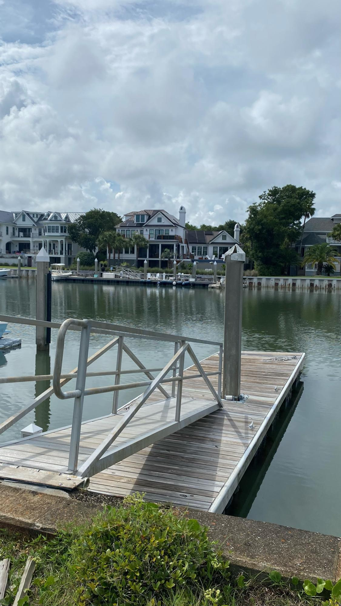 Wild Dunes Homes For Sale - 34 Morgan Pl, Isle of Palms, SC - 0