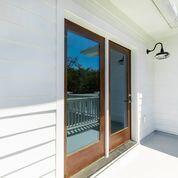 Wild Dunes Homes For Sale - 34 Morgan Pl, Isle of Palms, SC - 16