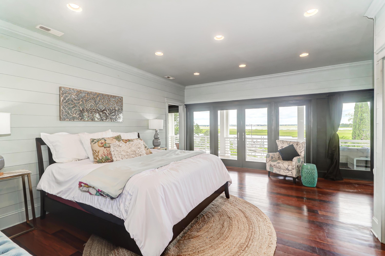 None Homes For Sale - 1420 Thompson, Sullivans Island, SC - 26