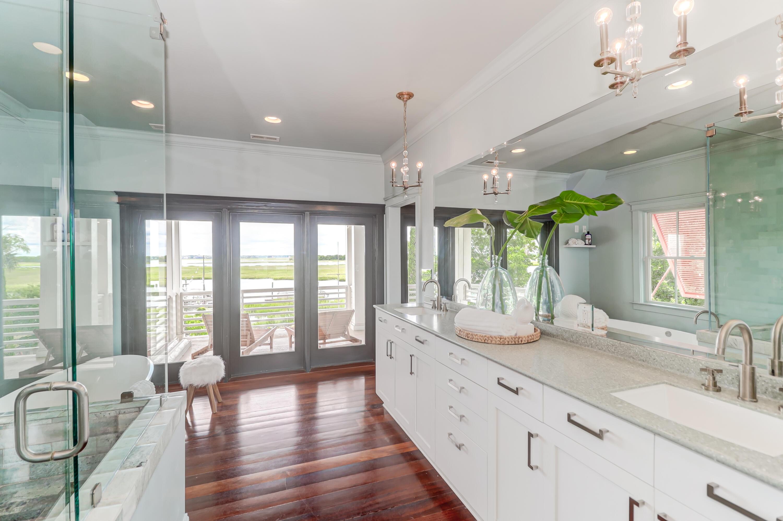 None Homes For Sale - 1420 Thompson, Sullivans Island, SC - 0