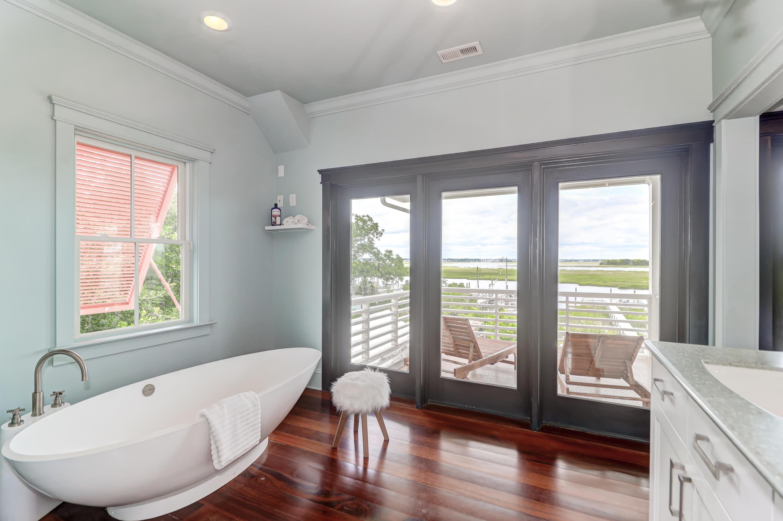 None Homes For Sale - 1420 Thompson, Sullivans Island, SC - 23