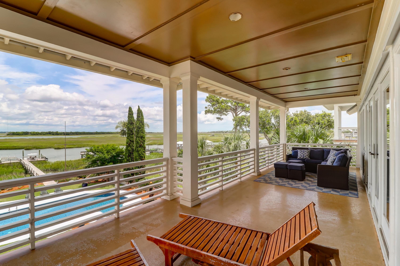 None Homes For Sale - 1420 Thompson, Sullivans Island, SC - 12