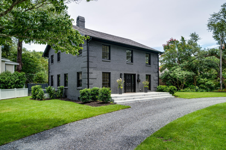 Old Village Homes For Sale - 11 Pierates Cruz, Mount Pleasant, SC - 17