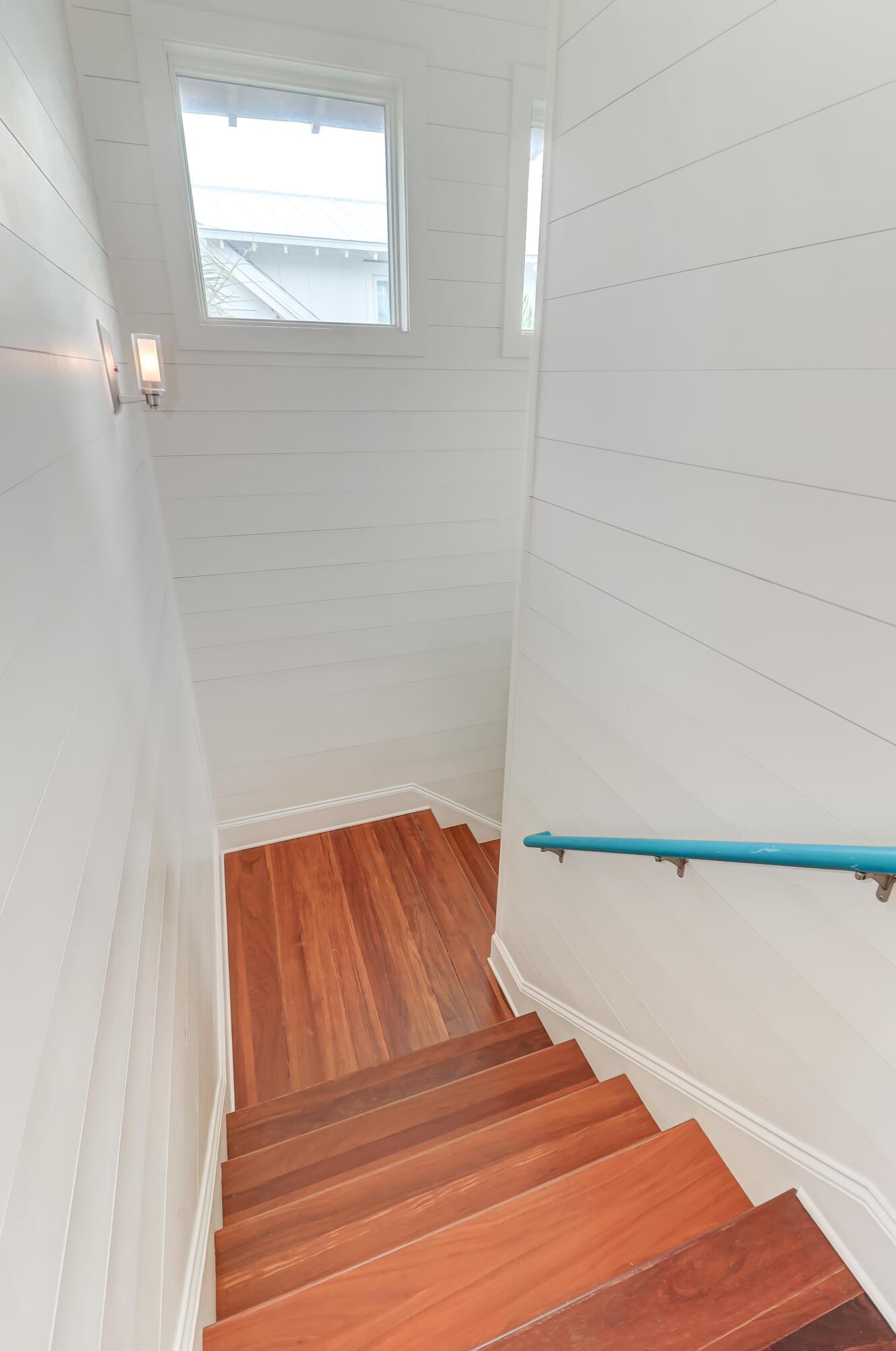 None Homes For Sale - 1420 Thompson, Sullivans Island, SC - 21