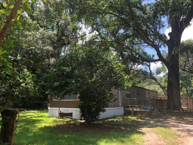2180 Catterton Drive Charleston, SC 29414