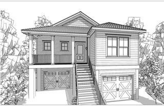 4224 S Rhett Avenue North Charleston, SC 29405