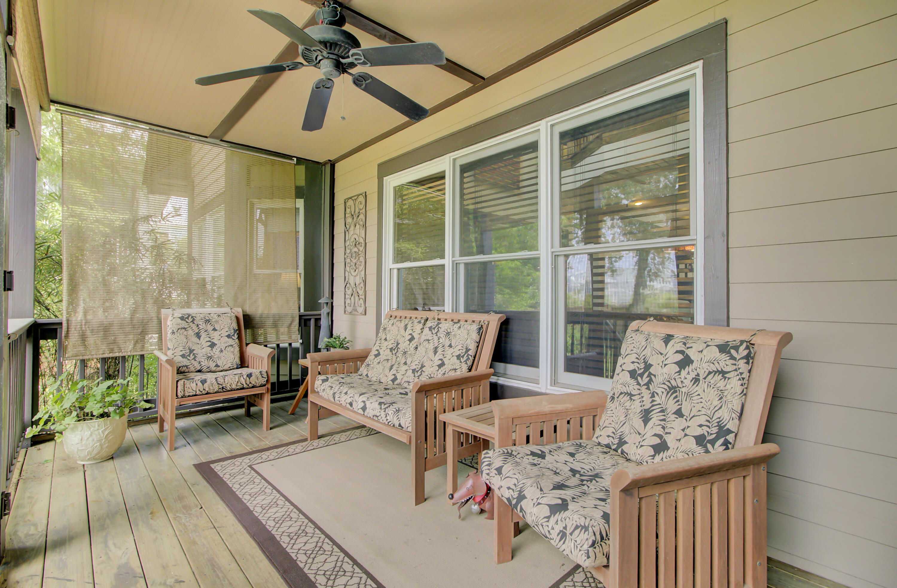 Shell Point Homes For Sale - 1457 Appling, Mount Pleasant, SC - 9