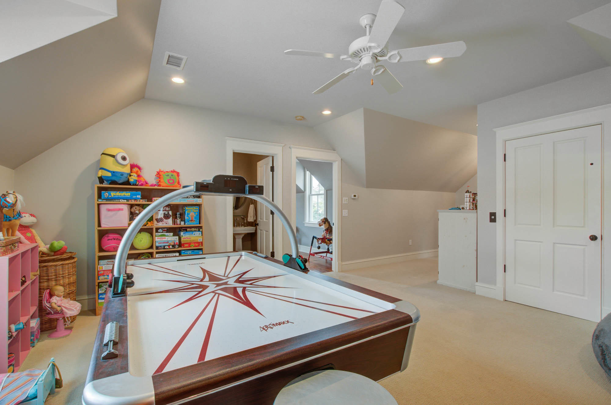 Ion Homes For Sale - 3 Robert Mills, Mount Pleasant, SC - 9