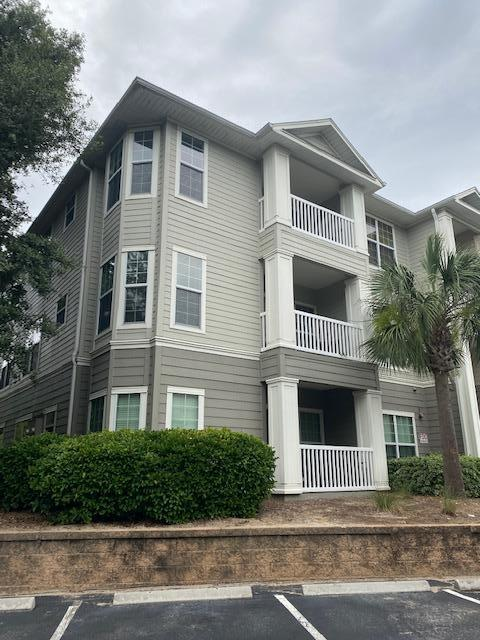 700 Daniel Ellis Drive UNIT #14106 Charleston, SC 29412