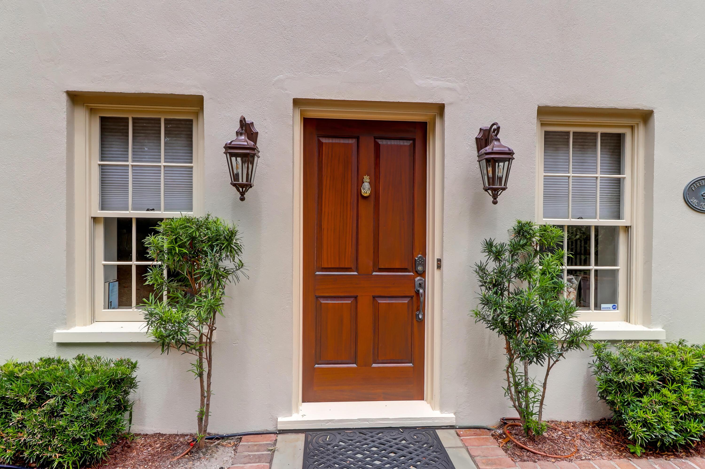 34 Society Street UNIT C Charleston, SC 29401
