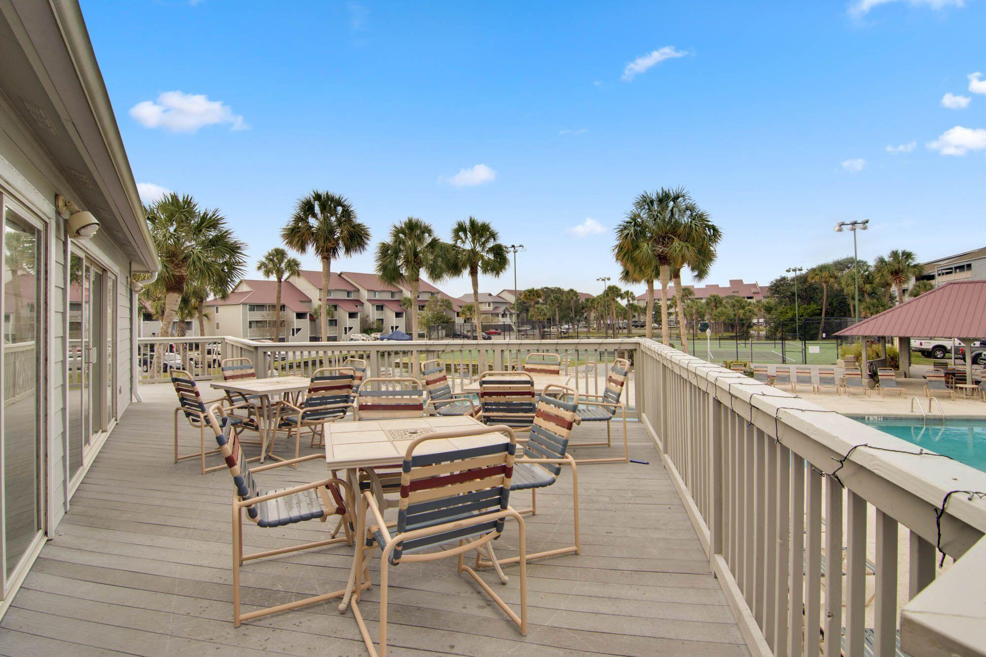 Mariners Cay Homes For Sale - 51 Mariners Cay, Folly Beach, SC - 26