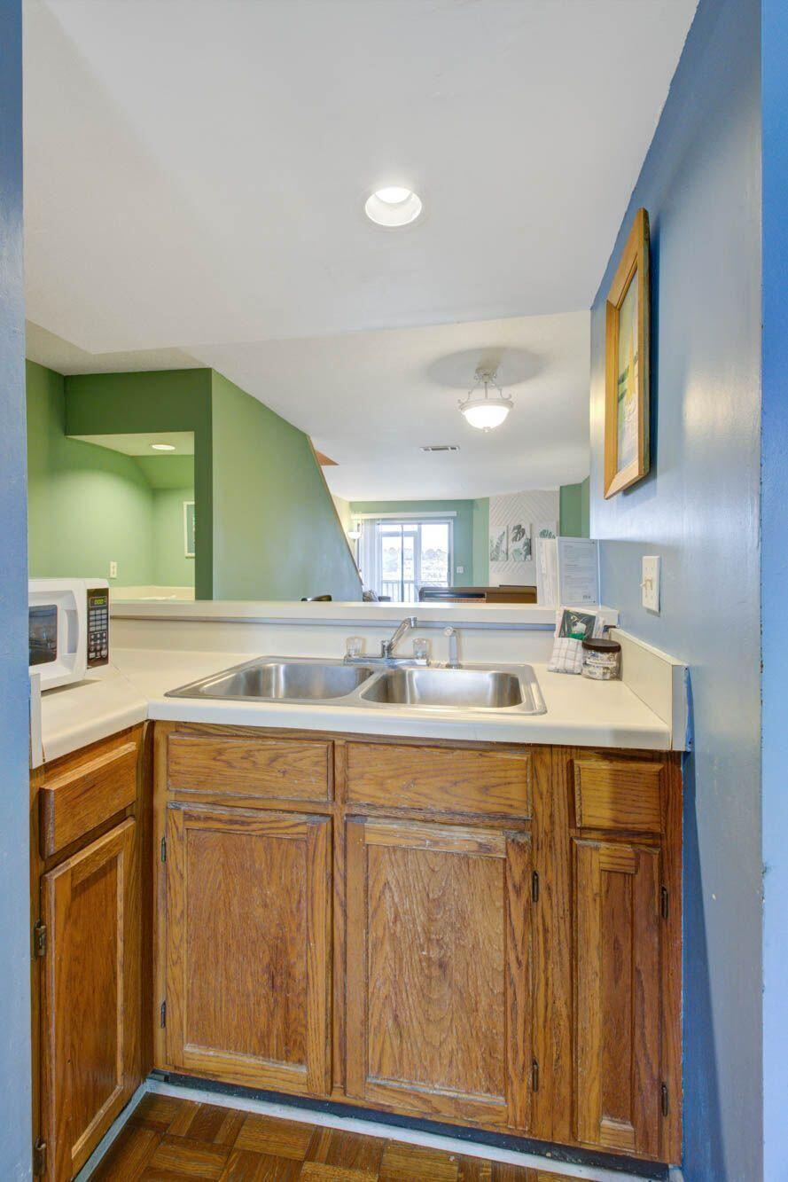 Mariners Cay Homes For Sale - 51 Mariners Cay, Folly Beach, SC - 12