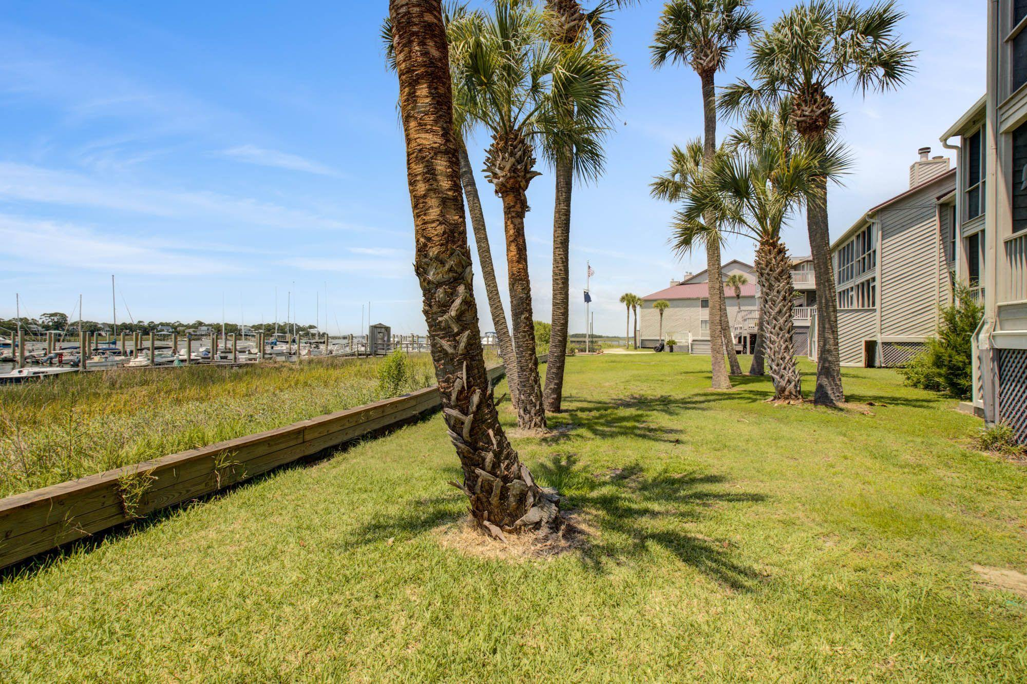 Mariners Cay Homes For Sale - 51 Mariners Cay, Folly Beach, SC - 9