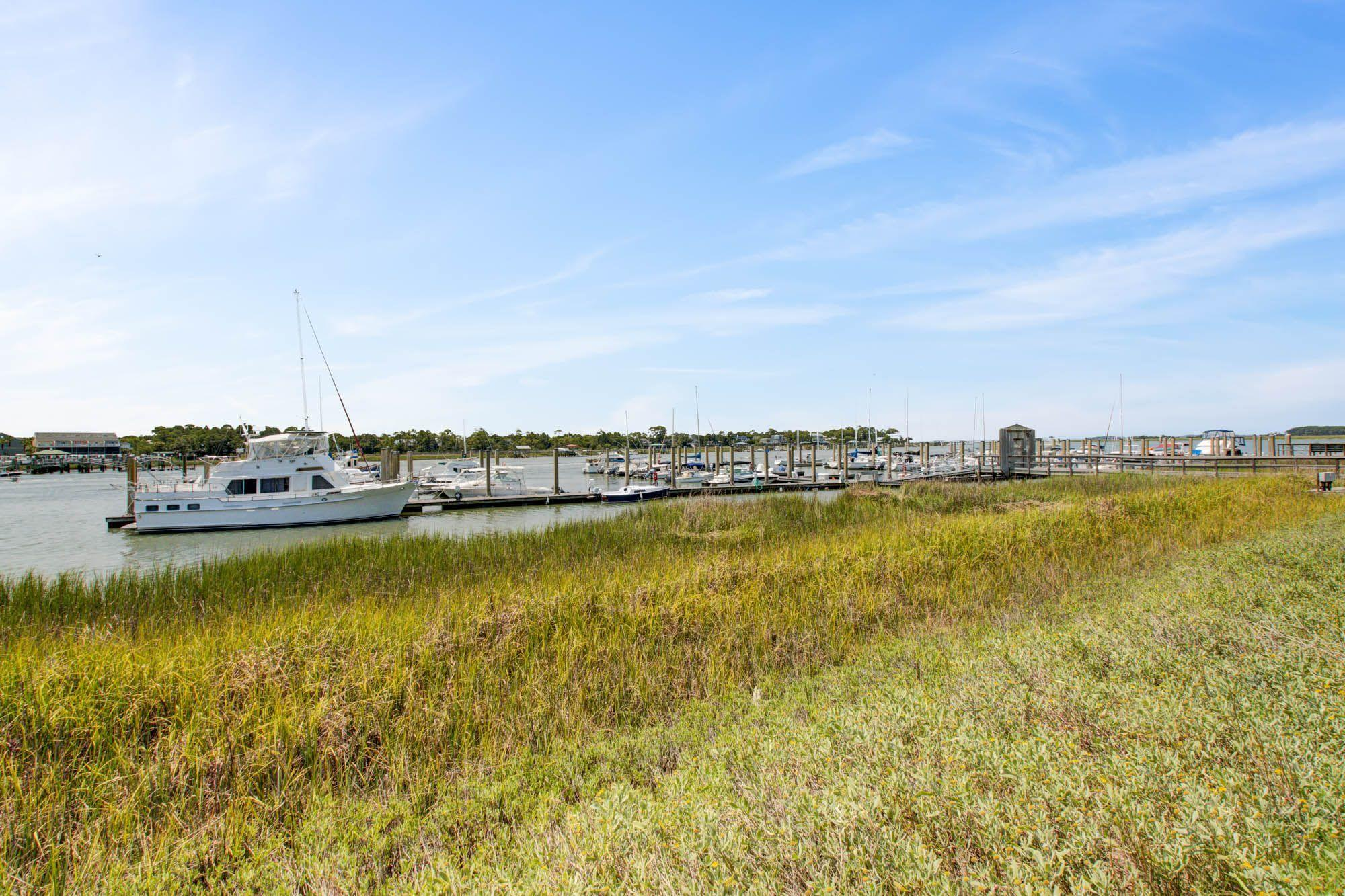 Mariners Cay Homes For Sale - 51 Mariners Cay, Folly Beach, SC - 10