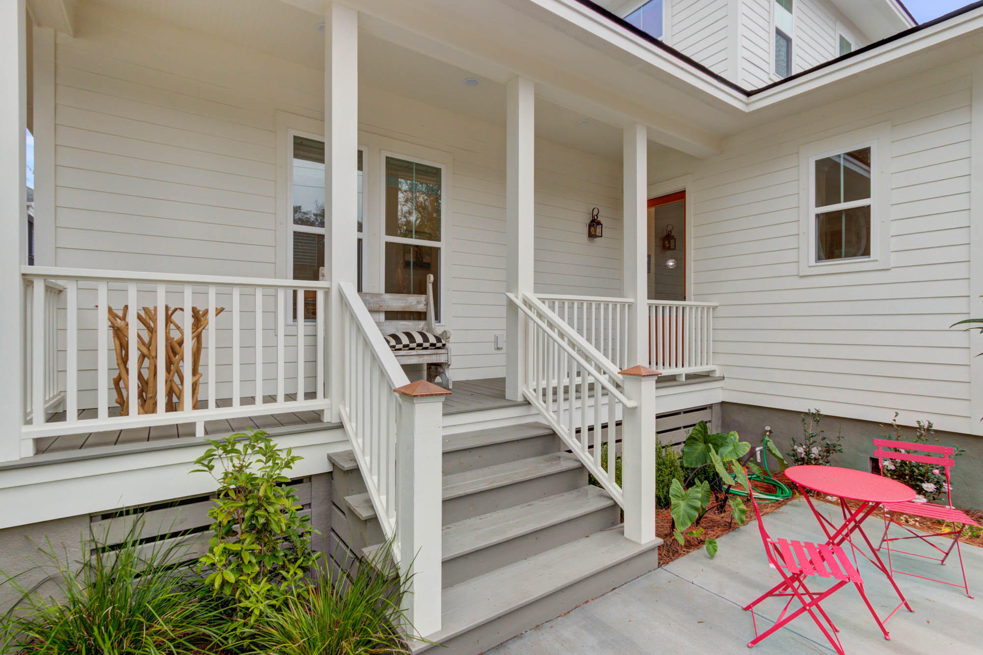 3290 Johnstowne Street Johns Island, SC 29455