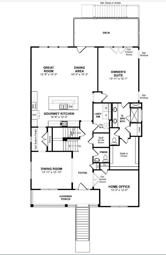 Liberty Hill Farm Homes For Sale - 1534 North Lakeshore, Mount Pleasant, SC - 12