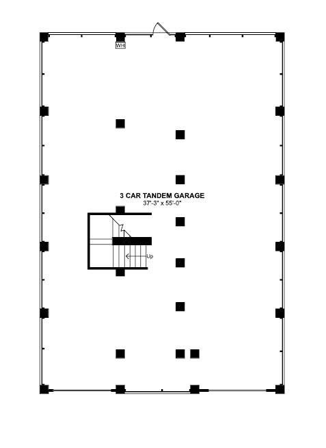 Liberty Hill Farm Homes For Sale - 1534 North Lakeshore, Mount Pleasant, SC - 16
