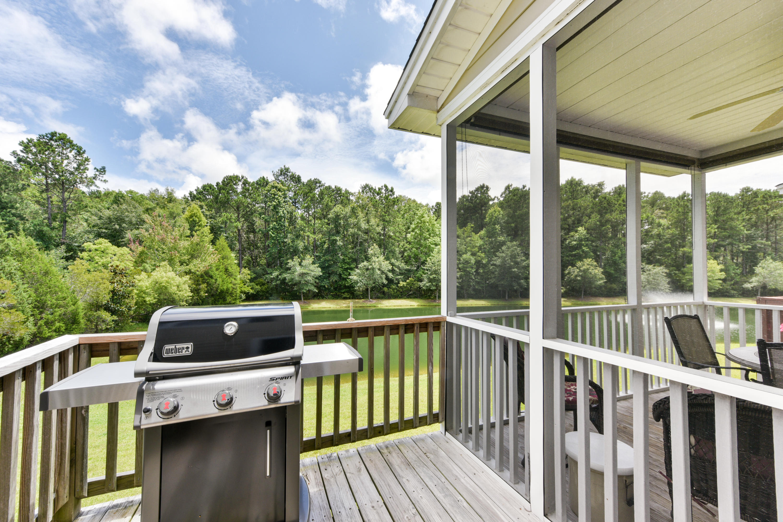 Park West Homes For Sale - 3580 Bagley, Mount Pleasant, SC - 1