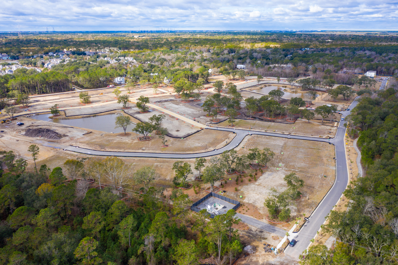 Liberty Hill Farm Homes For Sale - 1534 North Lakeshore, Mount Pleasant, SC - 6