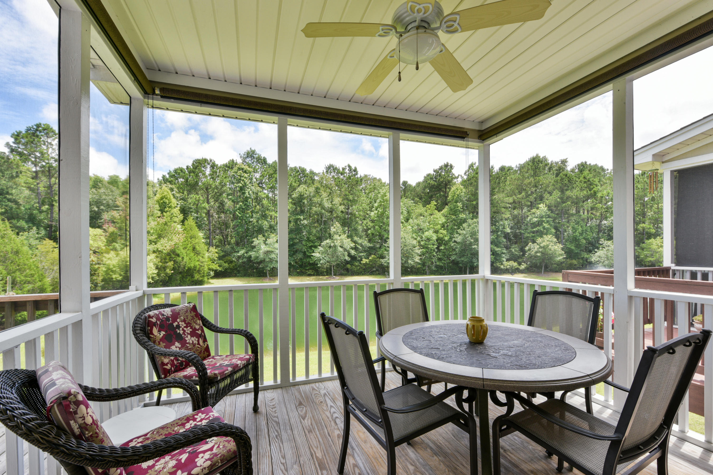 Park West Homes For Sale - 3580 Bagley, Mount Pleasant, SC - 0