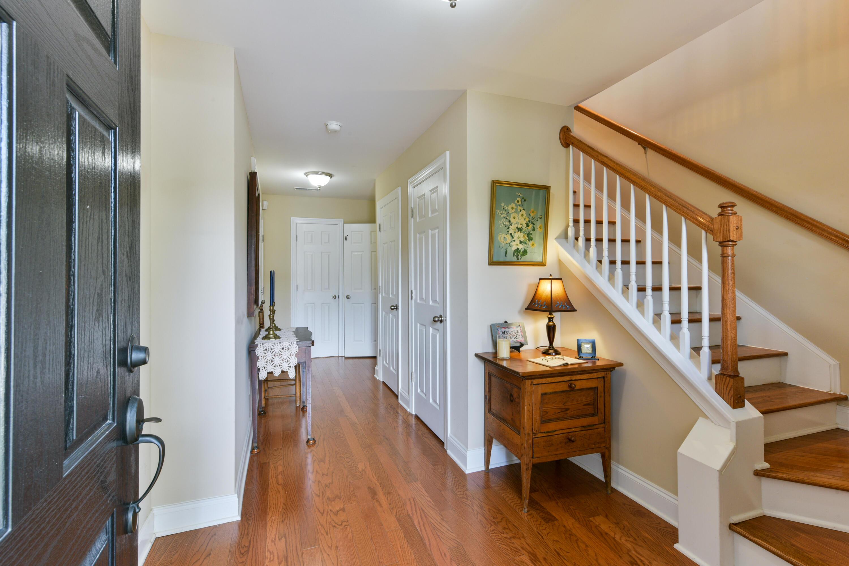 Park West Homes For Sale - 3580 Bagley, Mount Pleasant, SC - 26