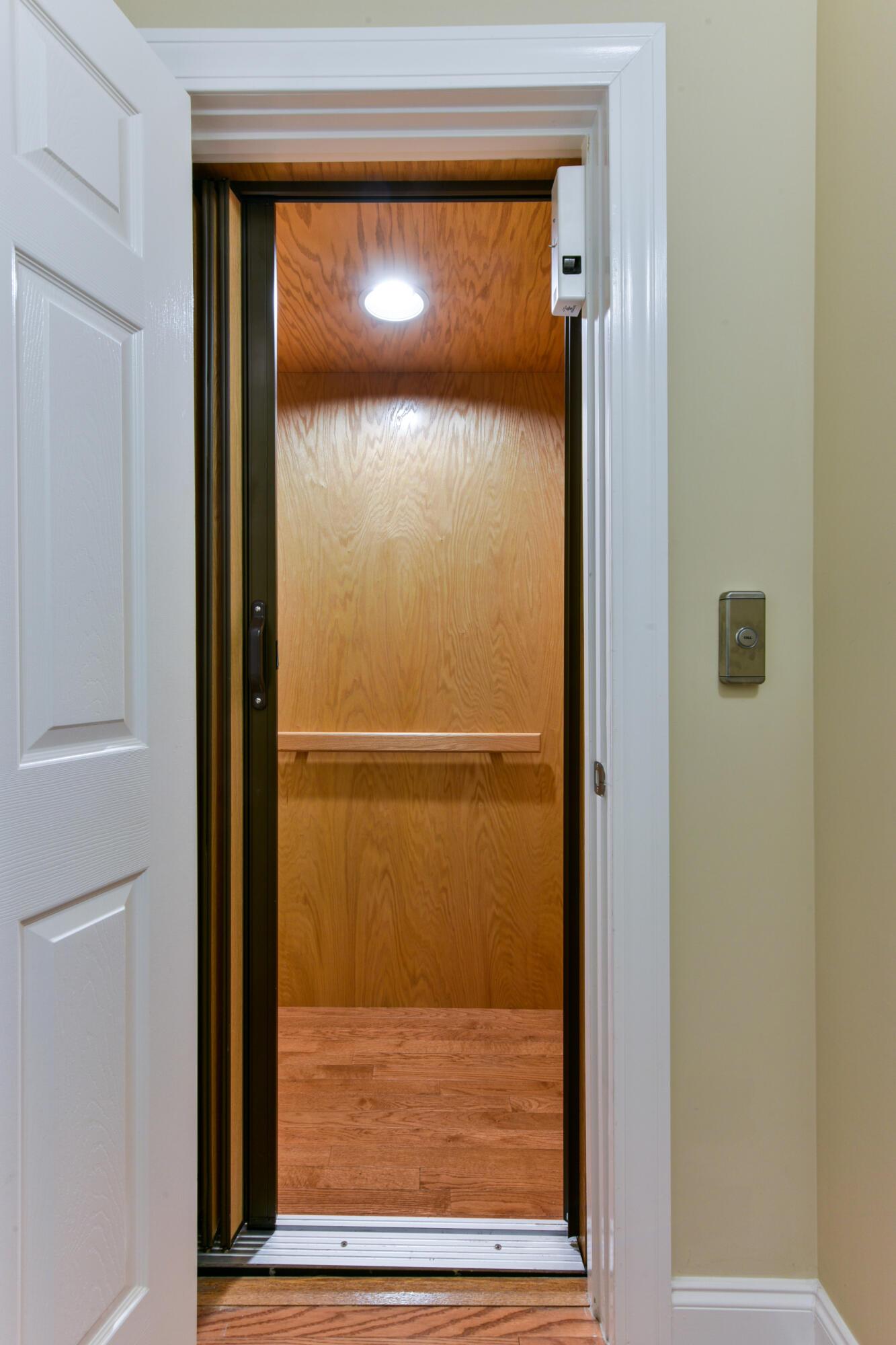 Park West Homes For Sale - 3580 Bagley, Mount Pleasant, SC - 27