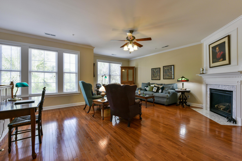 Park West Homes For Sale - 3580 Bagley, Mount Pleasant, SC - 28