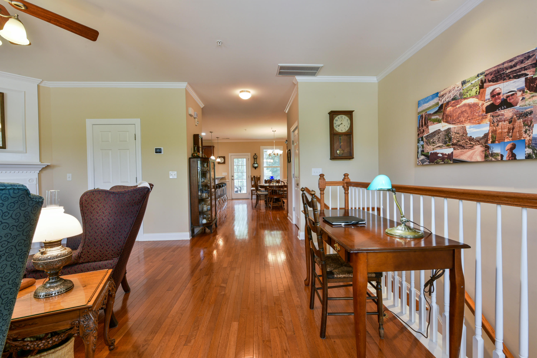 Park West Homes For Sale - 3580 Bagley, Mount Pleasant, SC - 29