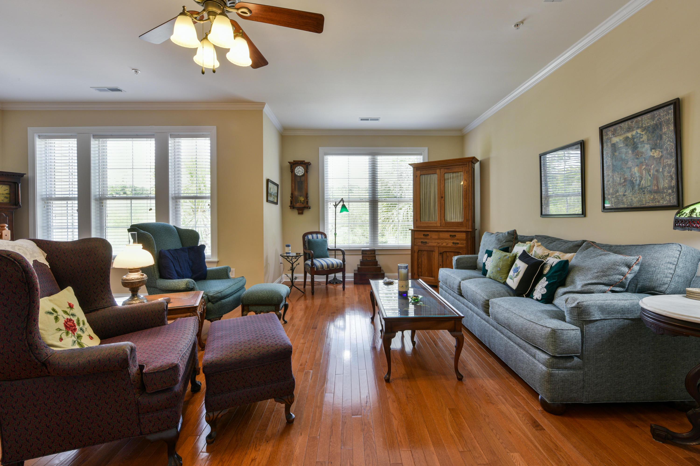 Park West Homes For Sale - 3580 Bagley, Mount Pleasant, SC - 30