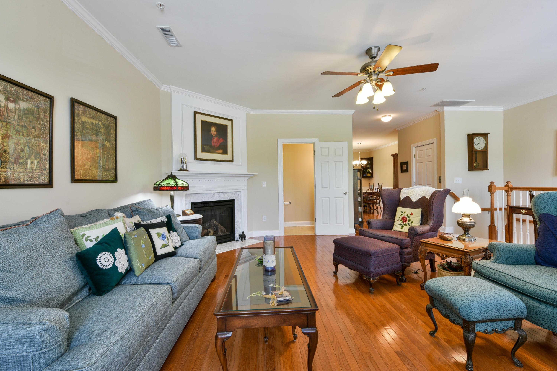 Park West Homes For Sale - 3580 Bagley, Mount Pleasant, SC - 3