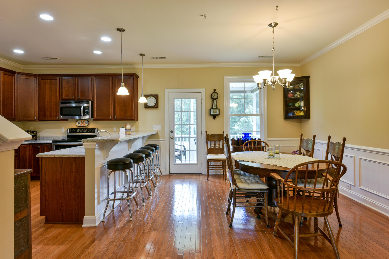 Park West Homes For Sale - 3580 Bagley, Mount Pleasant, SC - 4