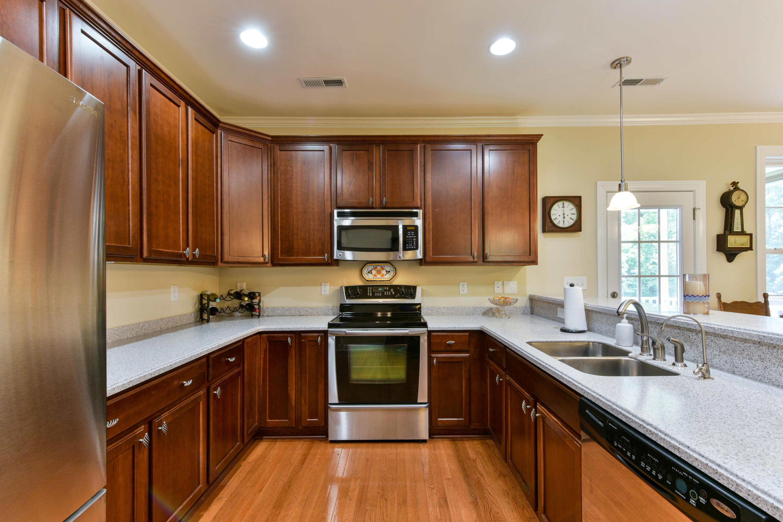 Park West Homes For Sale - 3580 Bagley, Mount Pleasant, SC - 10