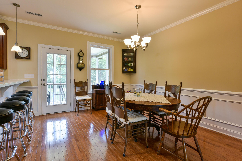 Park West Homes For Sale - 3580 Bagley, Mount Pleasant, SC - 11