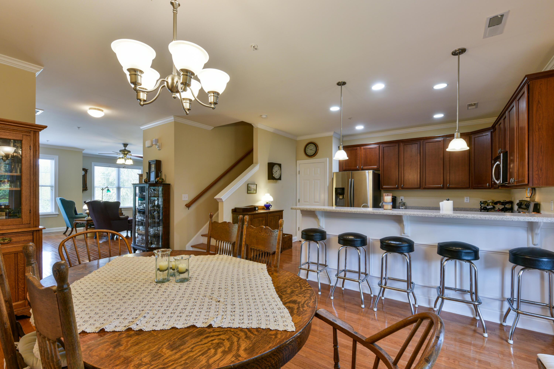 Park West Homes For Sale - 3580 Bagley, Mount Pleasant, SC - 12