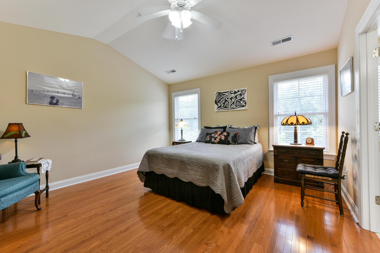 Park West Homes For Sale - 3580 Bagley, Mount Pleasant, SC - 14