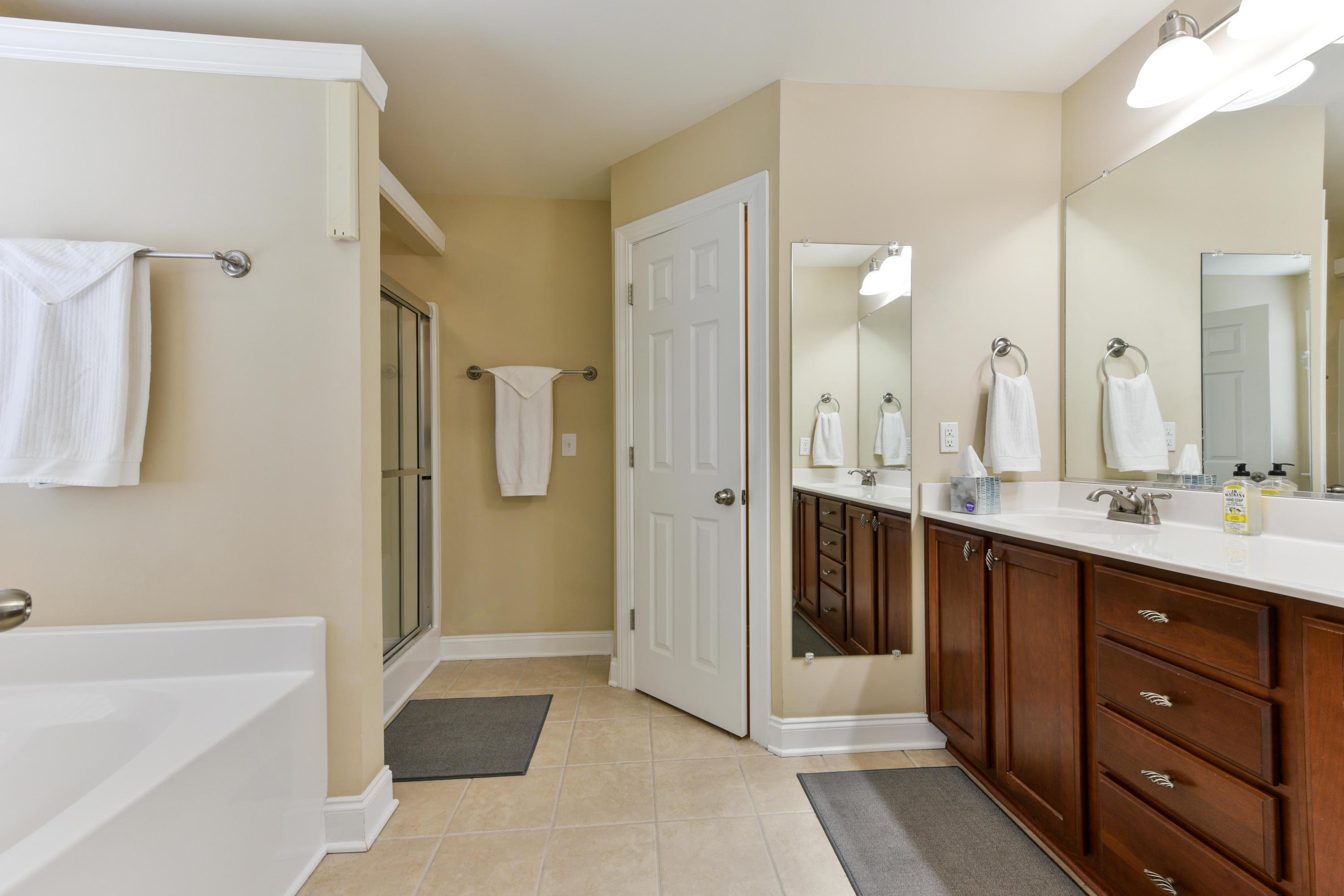 Park West Homes For Sale - 3580 Bagley, Mount Pleasant, SC - 15