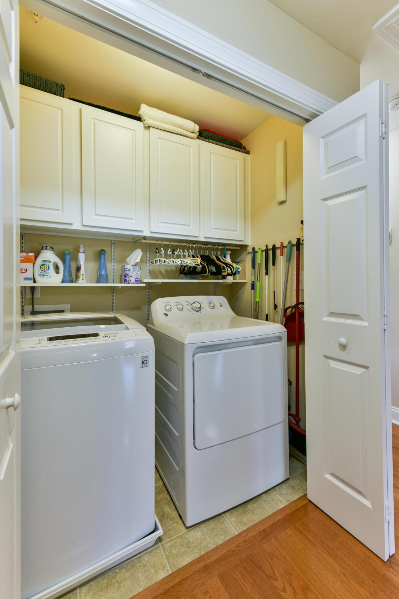 Park West Homes For Sale - 3580 Bagley, Mount Pleasant, SC - 18