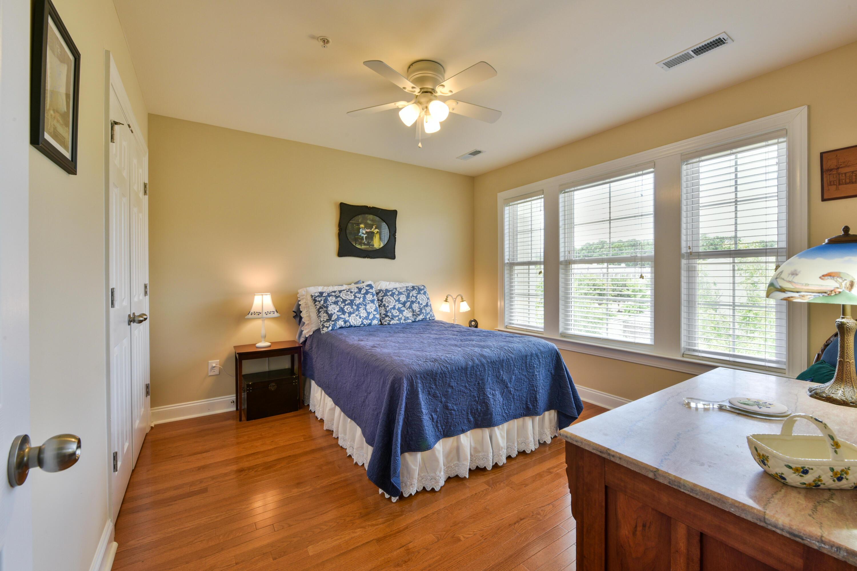 Park West Homes For Sale - 3580 Bagley, Mount Pleasant, SC - 19