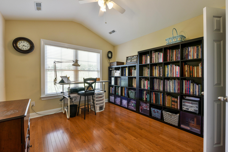 Park West Homes For Sale - 3580 Bagley, Mount Pleasant, SC - 20