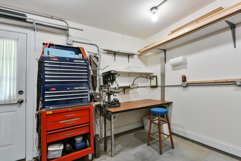 Park West Homes For Sale - 3580 Bagley, Mount Pleasant, SC - 22