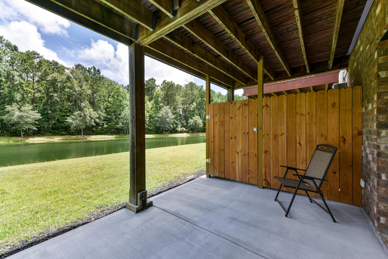 Park West Homes For Sale - 3580 Bagley, Mount Pleasant, SC - 23