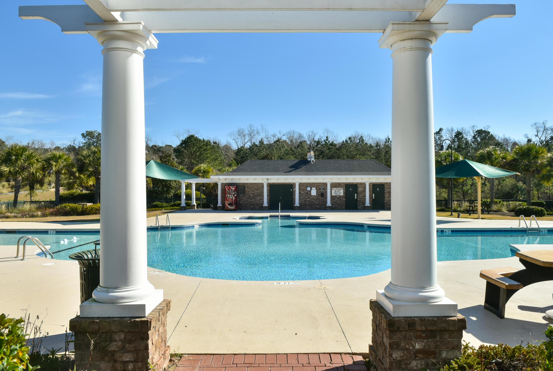 Park West Homes For Sale - 3580 Bagley, Mount Pleasant, SC - 24