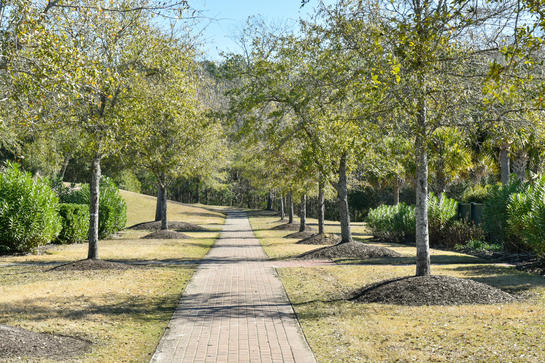 Park West Homes For Sale - 3580 Bagley, Mount Pleasant, SC - 8