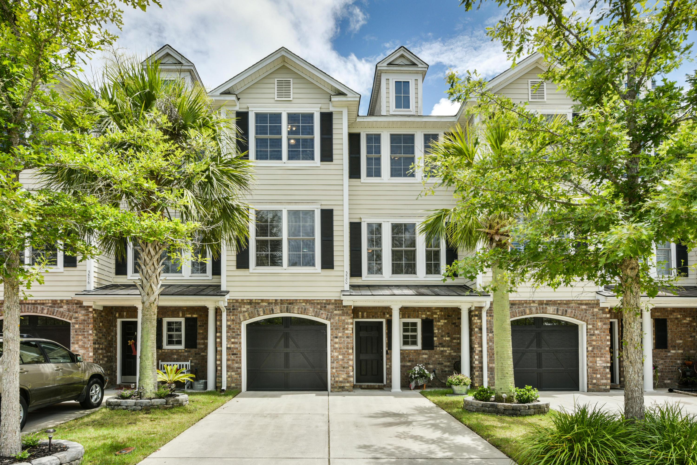 Park West Homes For Sale - 3580 Bagley, Mount Pleasant, SC - 6