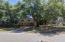 2304 Cameron Boulevard, Isle of Palms, SC 29451