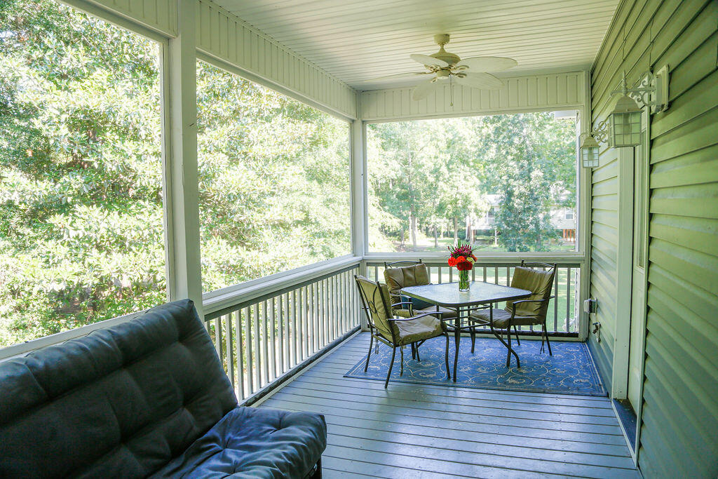Crawford Place Homes For Sale - 899 Claussen House, Edisto Island, SC - 30