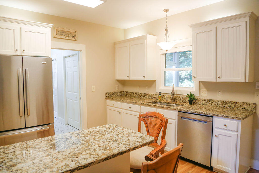 Crawford Place Homes For Sale - 899 Claussen House, Edisto Island, SC - 15
