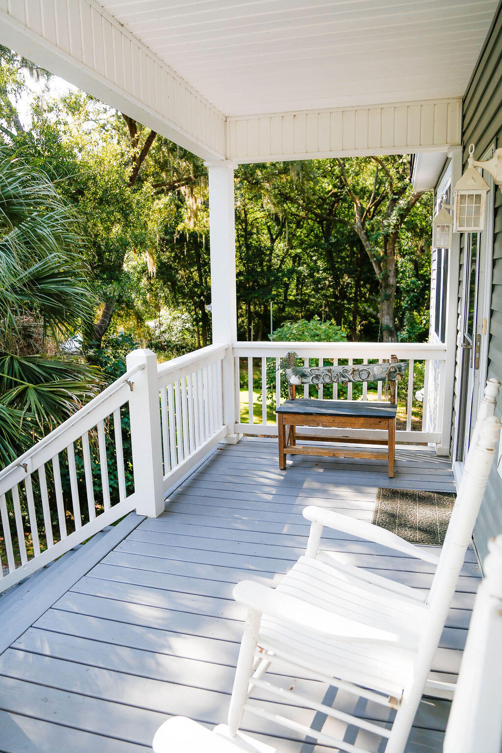 Crawford Place Homes For Sale - 899 Claussen House, Edisto Island, SC - 7